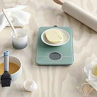 Весы кухонные Brabantia 480720