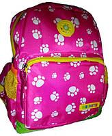 Рюкзак детский 9633