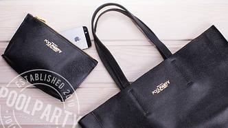 Сумки и рюкзаки для женщин