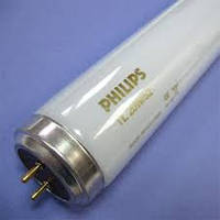 58 w Filips Люминисцентная лампа TL-D 58 G13