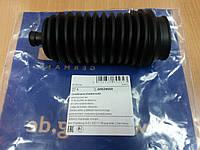 """Пыльник рулевой рейки на DACIA Logan 1.4-1.6 2004 >, SANDERO 1.4-1.6 2008> """"SWAG"""" - производства Германии"""