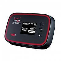 Pantech 291 3G мобильный wi-fi роутер
