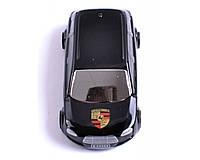 Зажигалка газовая Porsche Cayenne (Обычное пламя)