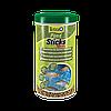 Tetra Pond Sticks Mini корм для мелких прудовых рыб в палочках, 1 л