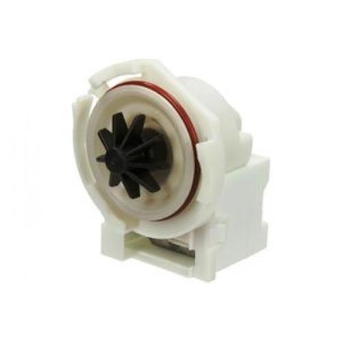 Насос сливной (помпа) для посудомоечной машины Indesit C00272301 30W