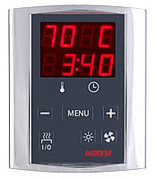 Пульт для электрических каменок HARVIA GRIFFIN CG 170