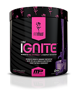 Предтренировочный комплекс FitMiss Ignite, 210 g (30 serv) Виноград