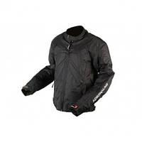 Куртка текстильная  Adrenaline Shiro A0241 black