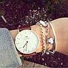 Женские наручные часы В стиле Daniel Wellington, фото 3