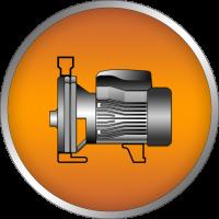 Насосы и гидрооборудование