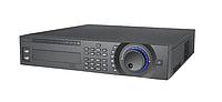 Сетевой видеорегистратор Dahua NVR7864-16P