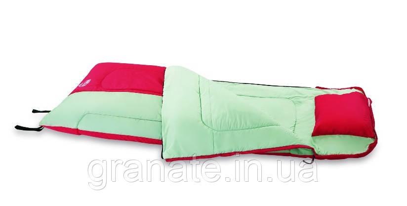 Спальный мешок 205Х90 см