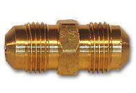 Штуцер 1\2'' (12.7 мм)