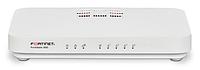 Межсетевой экран Fortinet FG-30D