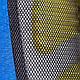 Универсальный, прочный рюкзак 25 л. Osprey Escapist 25 M/L черный, фото 10