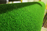 Искусственная трава  высота газона 6мм, Бельгия - Orotex