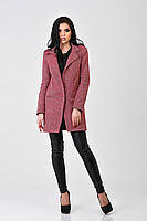 Женское  пальто Vilnus