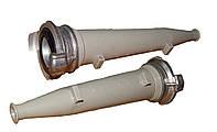 Ствол пожарный ручной РС-50 пластик