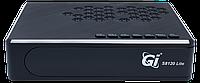 Цифровой спутниковый приемник Galaxy Innovations GI S8120 Lite
