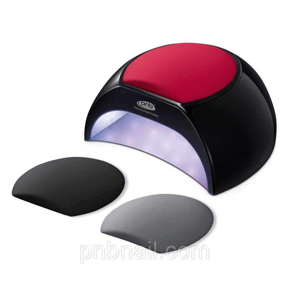 PNB UVLED лампа 2в1,  48 Ватт