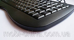 Mini USB клавиатура для ПК, KB-980 , фото 3