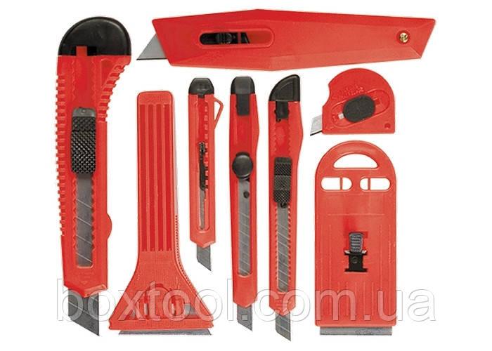 Набор ножей Matrix 78991