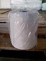 Нить швейная для мешков 1,3