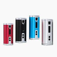 Sigelei WEHE 218W - Батарейный блок для электронной сигареты. Оригинал, фото 1