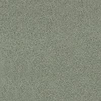 Линолеум Juteks STRONG PLUS SCALA 6275