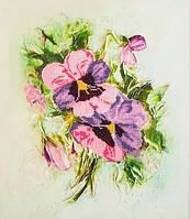 Набор для вышивания бисером  Viola