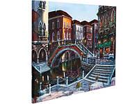 Набор для вышивания бисером  Венеция 2