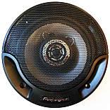 Pioneer TS-A1642R  (180W) двухполосные, фото 3