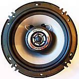 Pioneer TS-A1642R  (180W) двухполосные, фото 4