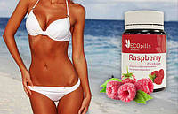 ECO pills Raspberry- таблетки для похудения (Эко Пиллс Разберри), фото 1