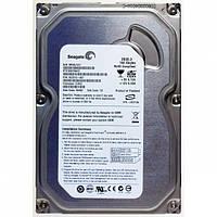 "Жесткий диск 3.5"" 160Gb Seagate (# ST3160215ACE #)"