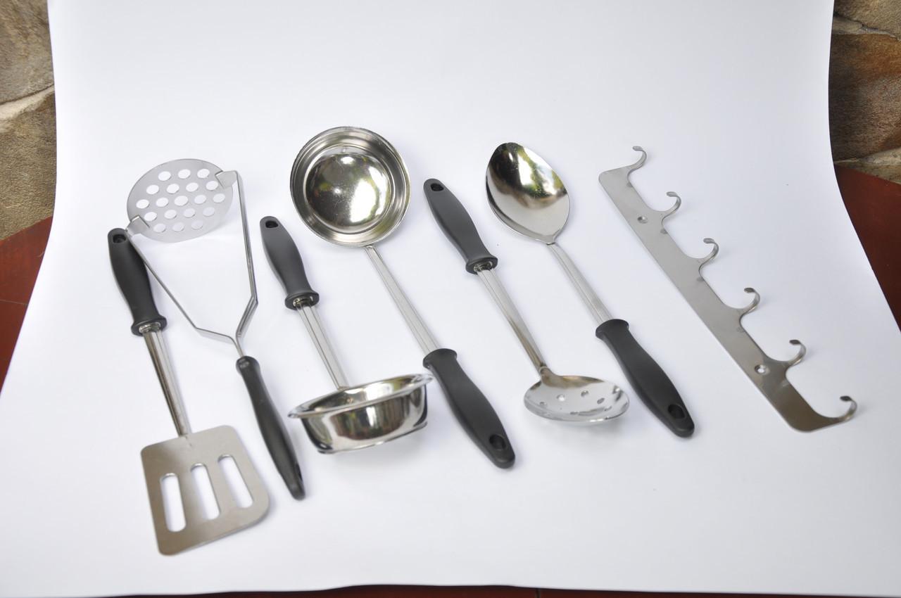 """Набор кухонных принадлежностей """"VItol"""""""