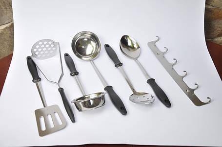 """Набор кухонных принадлежностей """"VItol"""", фото 2"""