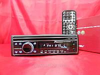 DVD Pioneer D811 USB+Sd+MMC+MP3+MP4+Avi, фото 1