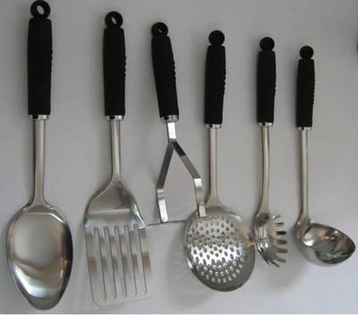 Кухонний набір Vinсent (6414), фото 2