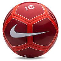 Мяч Nike Pitch La Liga SC2992-629