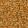 Tetra Pond Vаriety Sticks корм микс для прудовых рыб в палочках, 1 л, фото 2