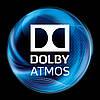 Что такое Dolby Atmos, или Многоканальный звук без каналов