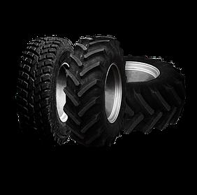 Тракторные шины и покрышки