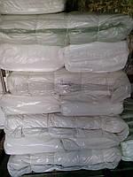 Мешок п/п 53 грм 105*55 белый
