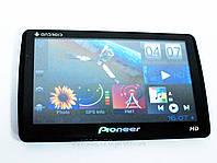 GPS Pioneer PI 9991 HD Android 4.0.4 + WiFi + 8Gb, фото 1