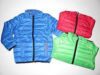 Куртка для мальчиков Glo Story оптом,98-128 рр.