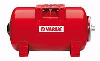 Расширительный бак (гидроаккумулятор) LT.20 Varem (Италия)