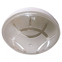 Светильник Акуа Эко HOROZ ELECTRIC IP65 20W Белый