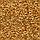 Tetra Pond Vаriety Sticks корм микс для прудовых рыб в палочках, 25 л, фото 2