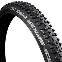 Schwalbe Ice Spiker Pro Evolution 27,5x2,25